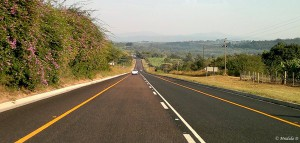 Drive-to-Nelspruit-from-Hazyview-South-Africa